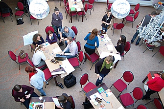 NRW-Treffen 02