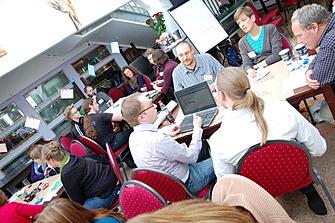 NRW-Treffen 06