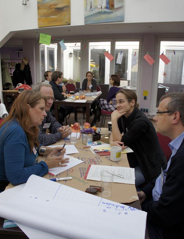 NRW-Treffen 08